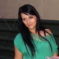 Żaneta Nowakowska