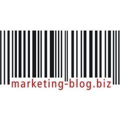 marketing-blog.biz