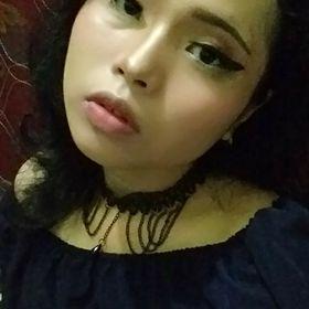 Natasha Glaushalia