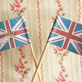 British by Heart