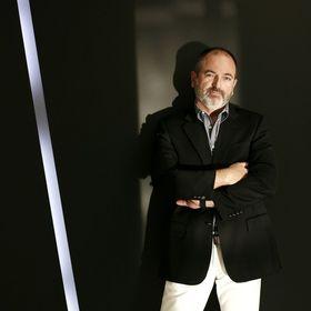 Dimitrios Borousas