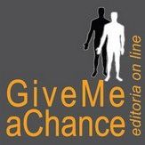 Giveme Achance