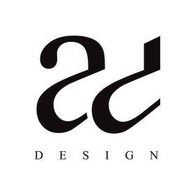 Arsenowicz Design