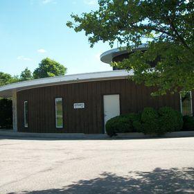 Urbana Veterinary Clinic