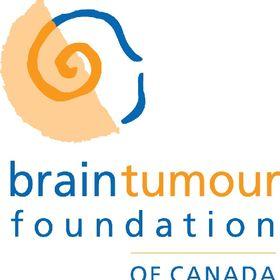 BrainTumourFoundationofCanada Canada