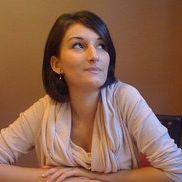 Irina Damian