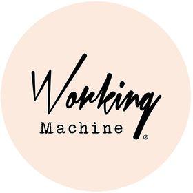 Working Machine