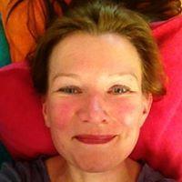 Monica Friis