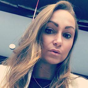 Jenna Foskett
