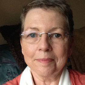 Carol-Ann Power