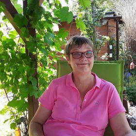 Susanne Balzer