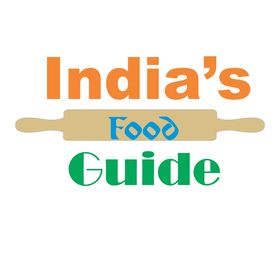 India's Food Guide