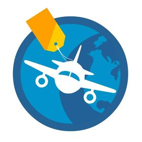 Airlinecrewdiscount .net