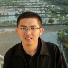 Alan Sutanto Kurniawan