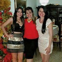 Marina Andrade Salcedo