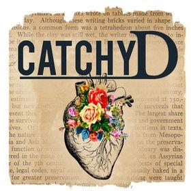 CatchyD