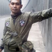 Wahidin Hidayatulloh