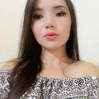 Jéssica Domingos