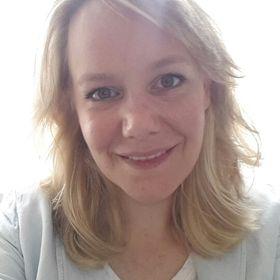 Anne Stoutjesdijk