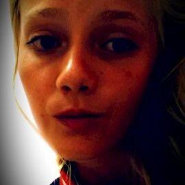 Hannah Nefdt