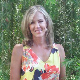 Suzanne Badley