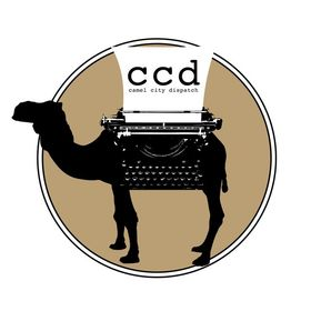 Camel City Dispatch