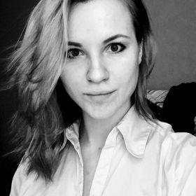 Аня Ширтанова
