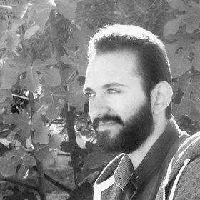 Abdelwahab Shrayef