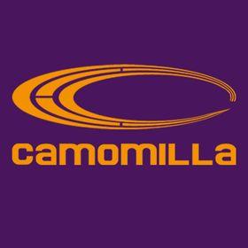 Camomilla Padova
