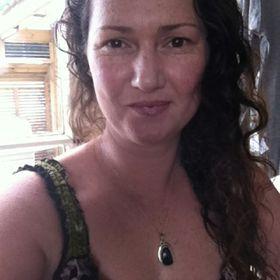 Sarah Halling