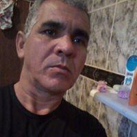 Carlucio De Aguiar Silva