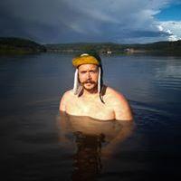 Kristian Bålsrød