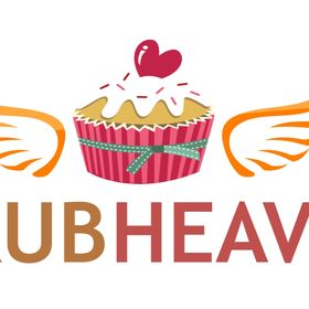 GrubHeaven.com