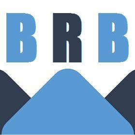 Blue Ridge Blinds