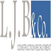 LJB Recruit (Construction Recruitment Agency)