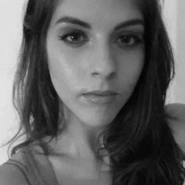 Nayra Negrão