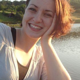Diana Hricová
