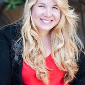 Author Kristen Beairsto