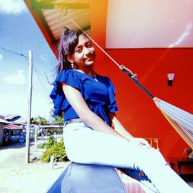Devina Singh