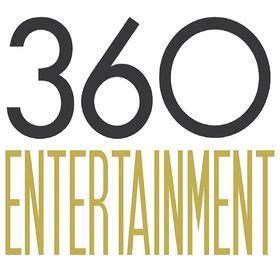360 Entertainment