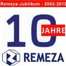Remeza GmbH - Der Druckluft-Spezialist
