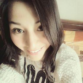 Laurita Lim