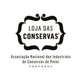 Loja das Conservas