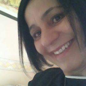Aynur ASLANPINAR