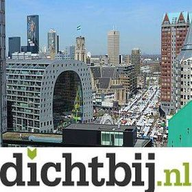 Rotterdam Dichtbij