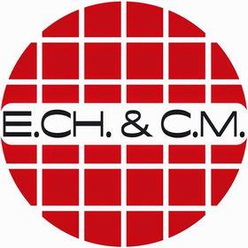 E.CH. & C.M., s.r.o.
