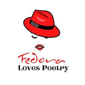 Fedora Loves Poetry