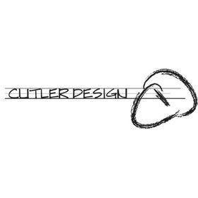 Cutler Design