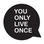 Yolo Lifestyles