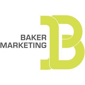 Baker Marketing